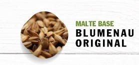 Malte Blumenau Original I 100g