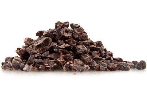 Nibs de Cacao 100g