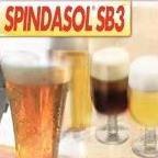 Spindasol SB3 100ml