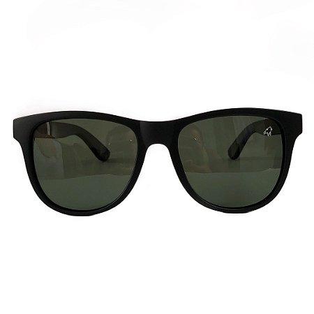 Óculos de Sol Masculino Quadrado