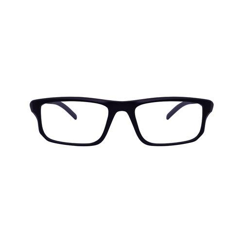 Óculos de Grau Masculino Quadrado