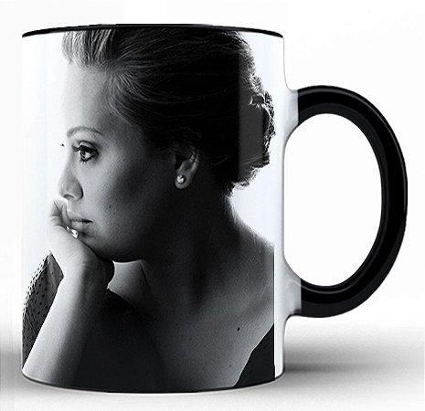 Caneca Adele (1)