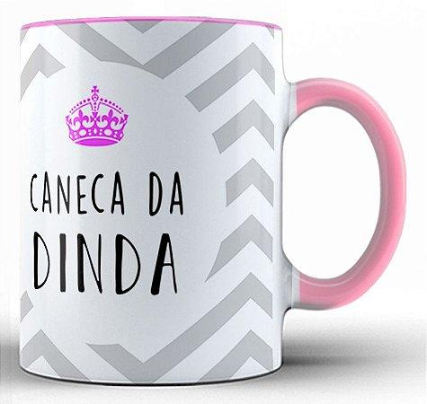 Caneca Dinda (1)