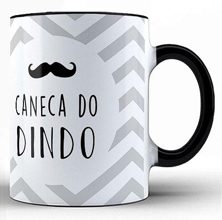 Caneca Dindo (1)