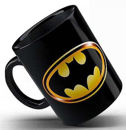 Caneca Batman (2)
