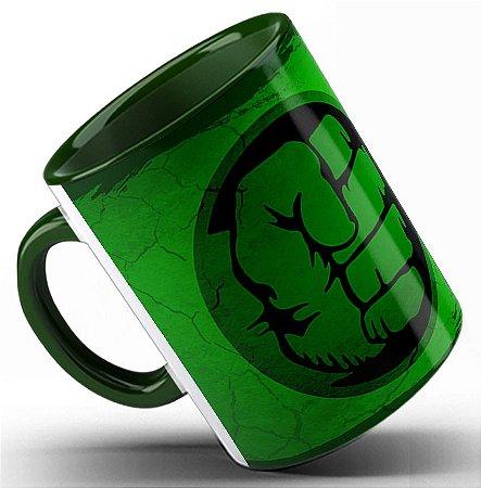 Caneca Hulk (1)