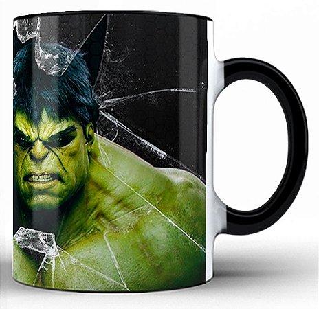 Caneca Hulk (2)