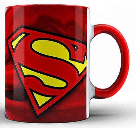 Caneca Superman (5)