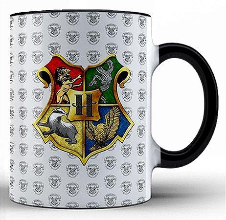 Caneca Harry Potter (1)