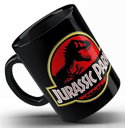 Caneca Jurassic Park (4)