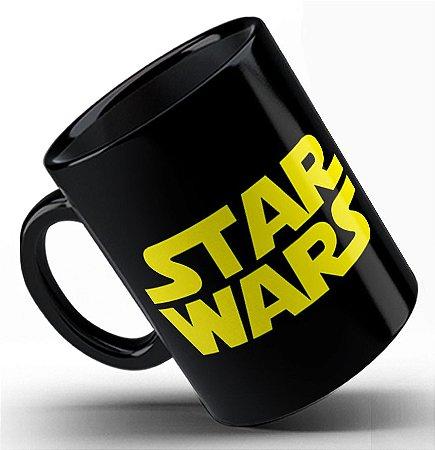 Caneca Star Wars (2)