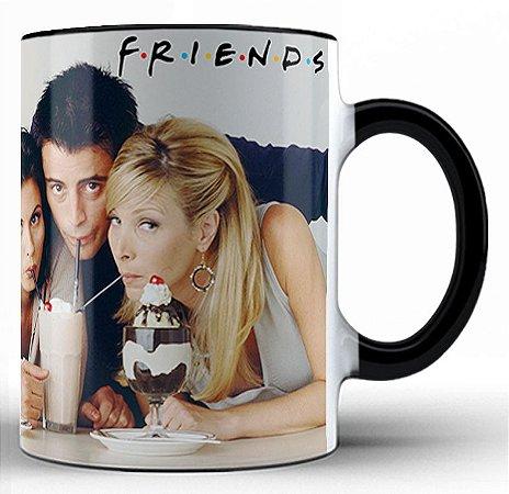 Caneca Friends (5)