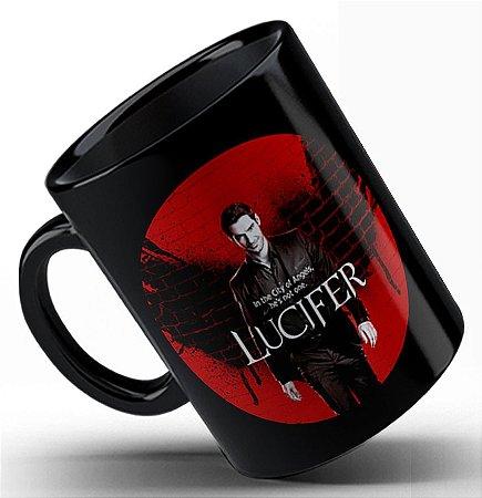 Caneca Lucifer (2)