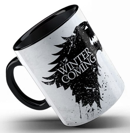 Caneca Game of Thrones (3)