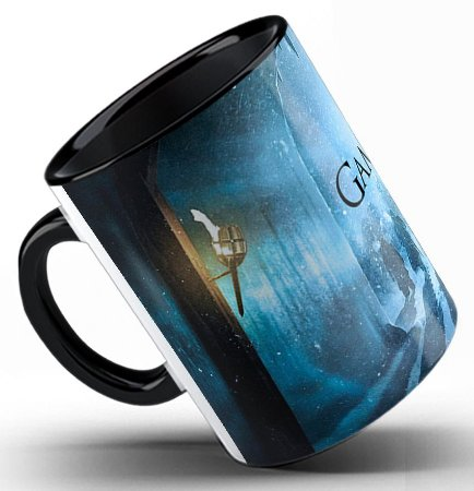 Caneca Game of Thrones (9)