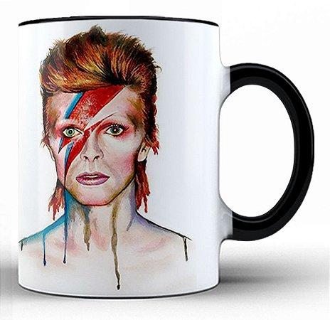 Caneca David Bowie (2)