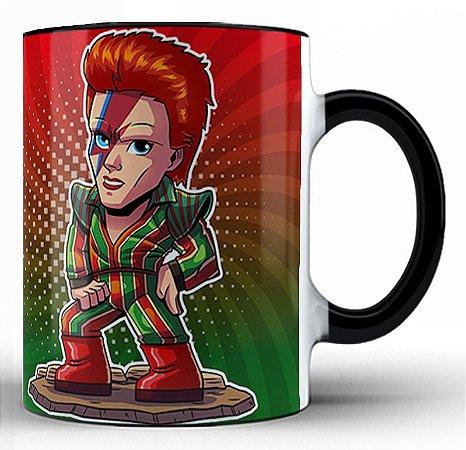 Caneca David Bowie (3)