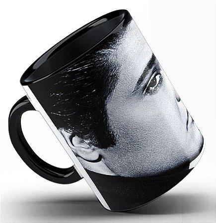 Caneca Elvis Presley (2)