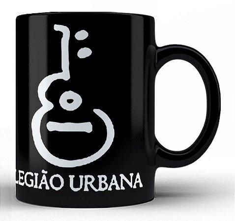 Caneca Legião Urbana (3)