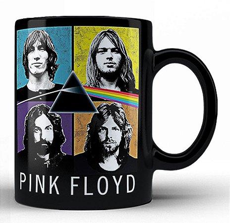 Caneca Pink Floyd (3)