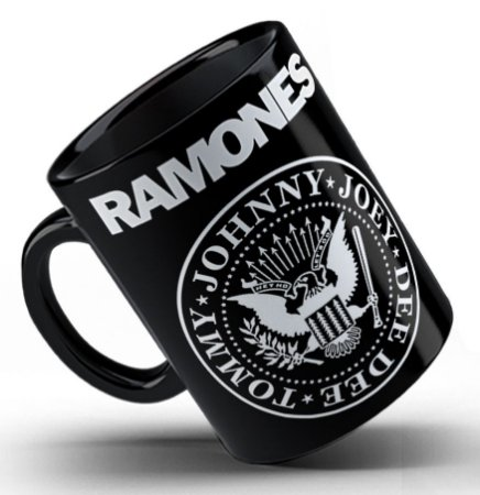 Caneca Ramones (3)