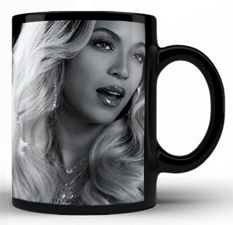 Caneca Beyoncé (3)