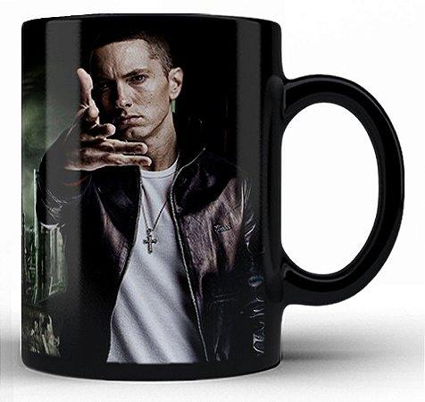 Caneca Eminem (1)