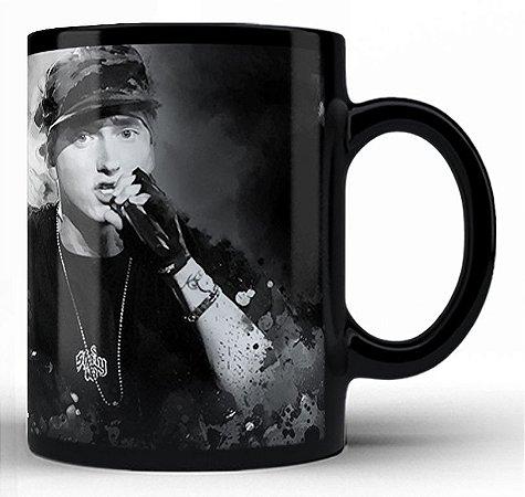 Caneca Eminem (2)