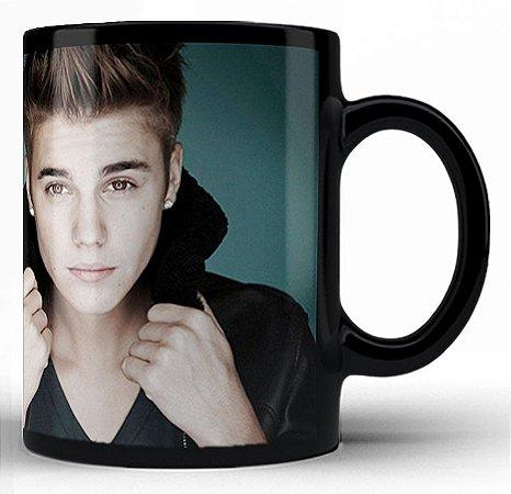 Caneca Justin Bieber (2)