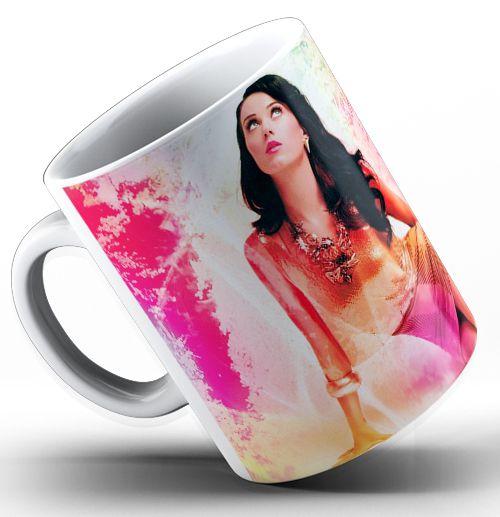 Caneca Katy Perry (1)