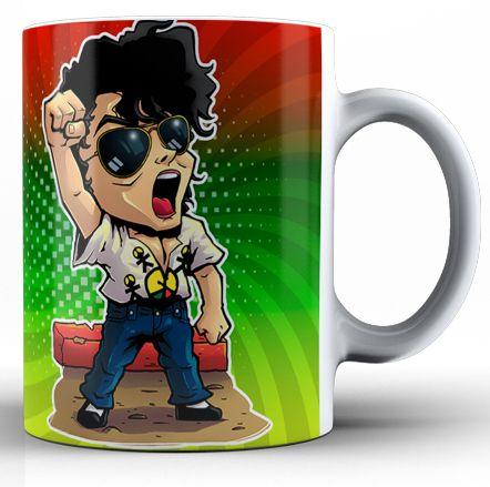 Caneca Michael Jackson (4)