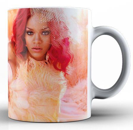 Caneca Rihanna (2)