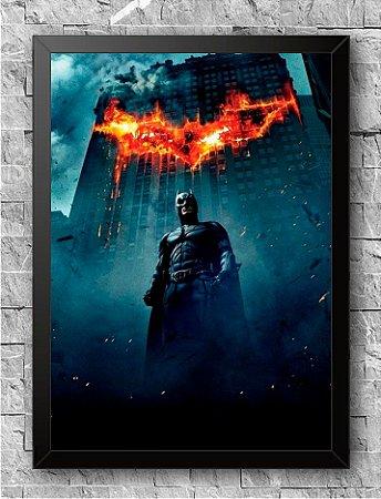 Quadro Batman (2)