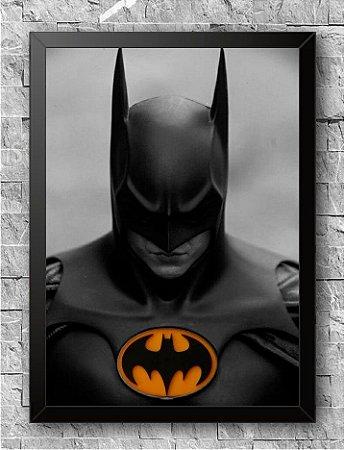 Quadro Batman (3)