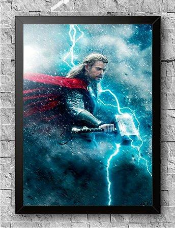 Quadro Thor (1)