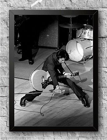 Quadro Elvis Presley (3)