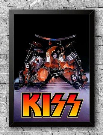 quadro Kiss (2)
