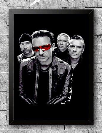 Quadro U2 (1)