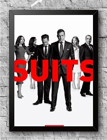 Quadro Suits (1)