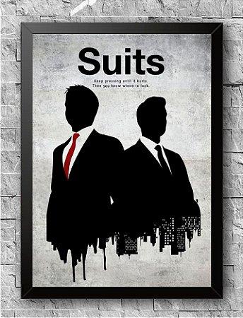 Quadro Suits (2)