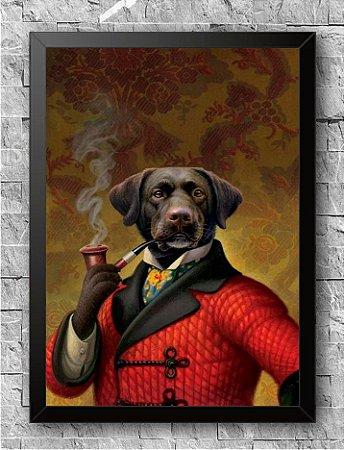Quadro Dog (3)