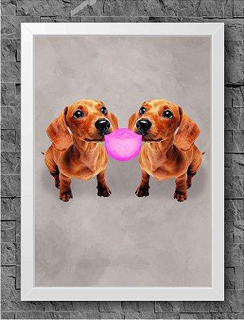 Quadro Dog (7)