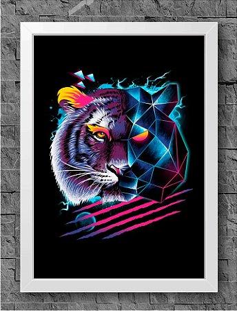 Quadro Tigre (1)