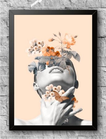 Quadro Decorativo 06
