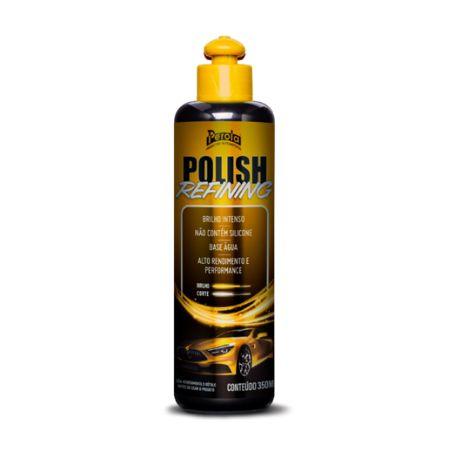 POLIDOR POLISH REFINING 350ml