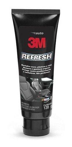 AUTO REFRESH 120gr - 3M