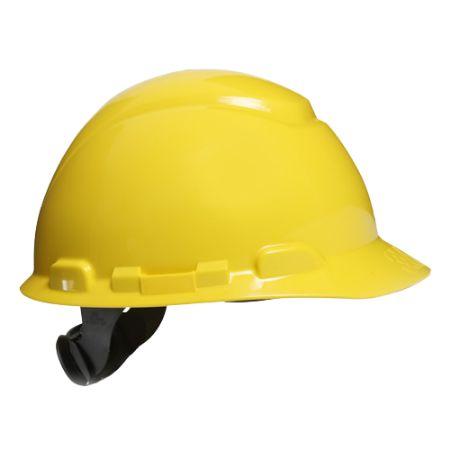 CAPACETE DE SEGURANÇA  H-700 - 3M