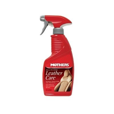 LIMPA COURO MOTHERS (LEATHER CLEANER) - MOTHERS