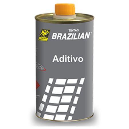 ADITIVO ELIMINADOR DE CRATERA 150ml - BRAZILIAN