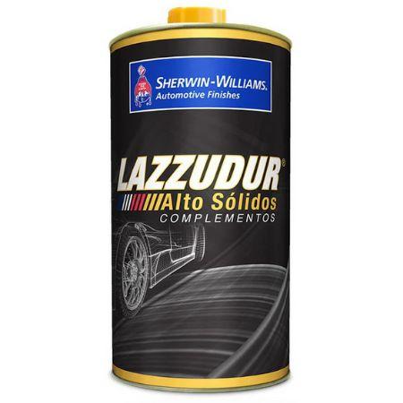 ACELERADOR DE SECAGEM 225ml - LAZZURIL